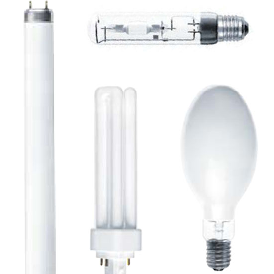 Zumtobel ecoCALC light